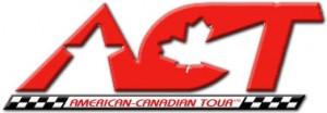 American Canadian Tour
