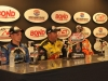 act-at-nhms-podium-3-polewarczyk-l-1st-ray-parent-center-and-2nd-patrick-laperler