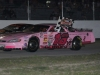 18-hurricane-jamie-fisher-picks-up-the-lm-win-at-devils-bowl