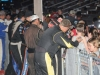 autograph-night-for-the-fans-at-devils-bowl-speedway