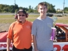 9-16-12-rookie-stock-chad-wendell-with-flagman-bob-munroe