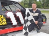 05-19-13-rookie-stock-kevin-aberle