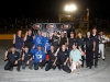 brett-moffitt_nknps-east_clearfield_victory-lane
