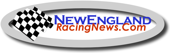 New England Racing History