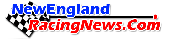 New England Racing News Blog
