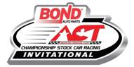 Bond Auto ACT Invitational