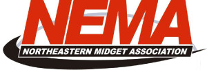 308dpiPrint-255sat-NEMA-Logo
