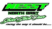 north-east-street-stock-tour-logo