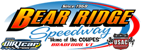 Bear Ridge Speedway