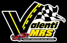 Valenti Modified Racing Series