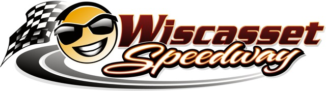 This image has an empty alt attribute; its file name is Wiscasset2013logo.jpg