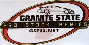 GSPSS-logo