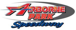 Airborne-Speedway